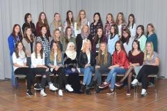 Klassenfotos 2015/16