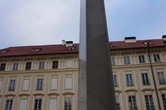 Prag 16 (13)_533x800