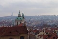 Prag 16 (22)_533x355