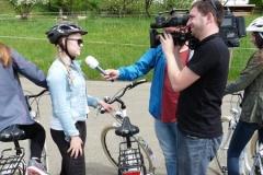 Run2Sun: Bikes für alle