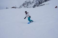 Wintersportwoche 17 (11)_800x533