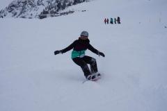 Wintersportwoche 17 (12)_800x533