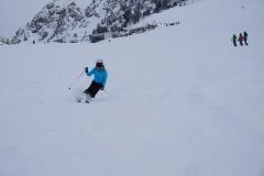 Wintersportwoche 17 (16)_800x533