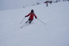 Wintersportwoche 17 (18)_800x533