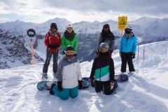 Wintersportwoche 17 (20)_800x533