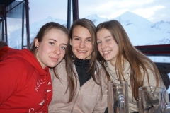 Wintersportwoche 17 (27)_800x533
