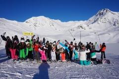 Wintersportwoche 17 (2)_800x533