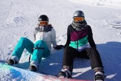 Wintersportwoche 17 (3)_800x533
