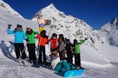 Wintersportwoche 17 (5)_800x533