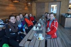 Wintersportwoche 17 (6)_800x533