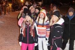 Wintersportwoche 17 (8)_355x533