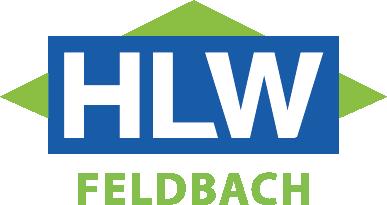 Ausbildungsangebot der HLW Feldbach