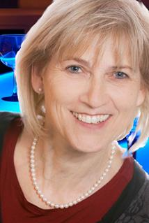 Andrea Hirschmann-Malle