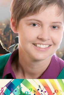 Elfriede Fischerauer