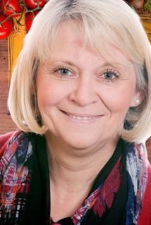 Karina Friedl