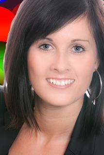 Caroline Kasch