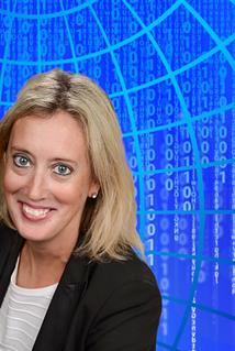 Michaela Moder