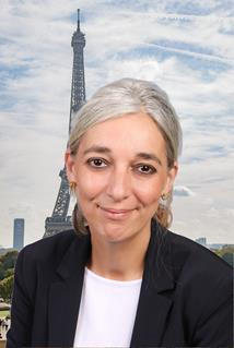 Mónika Lechner