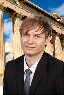 Mag. Hermann Painsipp