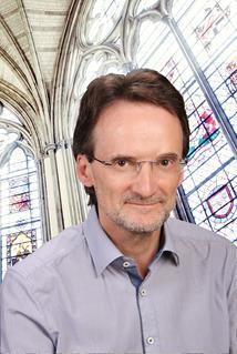 Ewald Reisinger-Götschl