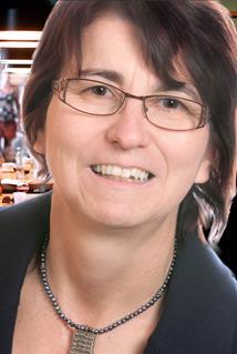 Renate Brottrager-Luttenberger