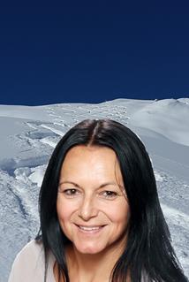 Daniela Schwaiger