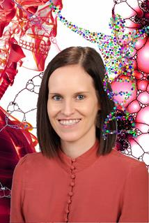 Sandra Wallner